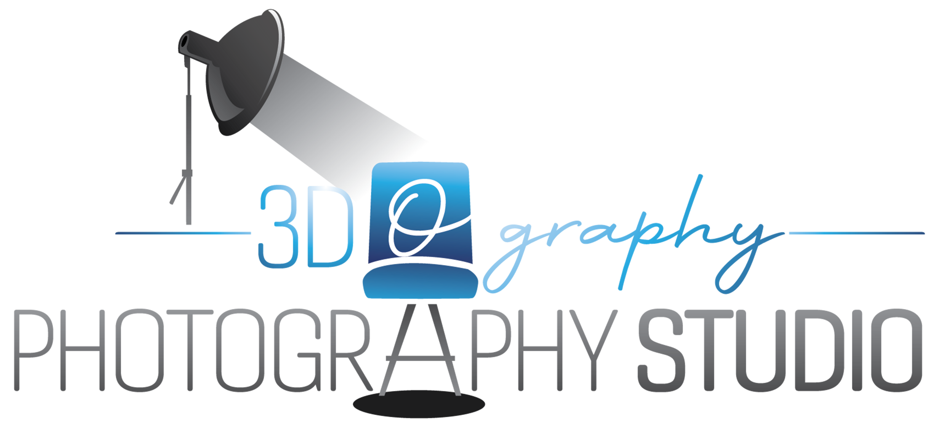 3DOgraphy-Photography-Studio