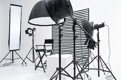 mobile-photography-studio-fort-lauderdale